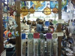 ornaments-kitras-glass-gords-smudge-sticks