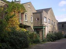 Lancaster Cohousing, UK