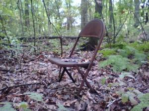 chair-300x225