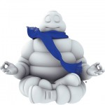 michelin-man-meditating